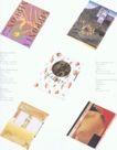 国际书籍装帧设计