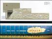 海报设计0029,海报设计,书籍装帧设计,广告 户外 墙体