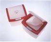 化妆百货0444,化妆百货,包装设计,