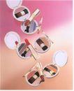 化妆百货0455,化妆百货,包装设计,