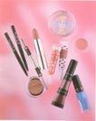 化妆百货0456,化妆百货,包装设计,