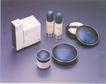 化妆百货0466,化妆百货,包装设计,