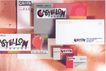 品牌包装0153,品牌包装,包装设计,
