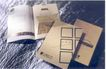 品牌包装0155,品牌包装,包装设计,
