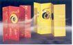 品牌包装0156,品牌包装,包装设计,