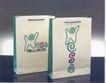 品牌包装0164,品牌包装,包装设计,螺纹 nasa 旅游