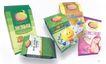 品牌包装0170,品牌包装,包装设计,豆奶 维维 女人