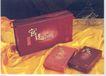 品牌包装0181,品牌包装,包装设计,