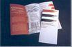 品牌包装0182,品牌包装,包装设计,