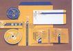 品牌包装0193,品牌包装,包装设计,