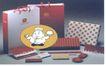 品牌包装0194,品牌包装,包装设计,