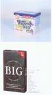 文教与娱乐0185,文教与娱乐,包装设计,
