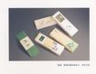 装潢艺术设计作品0166,装潢艺术设计作品,包装设计,长方体 绿岛 嫩绿