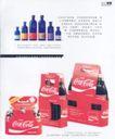 包装创意0004,包装创意,包装设计,可口可乐 cocacola 液体