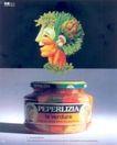 包装创意0009,包装创意,包装设计,设计 食品 头部