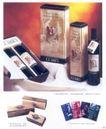包装创意0019,包装创意,包装设计,色彩运用  洋酒 古典