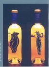 包装创意0023,包装创意,包装设计,颜色 效果图 瓶子