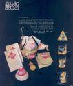 包装创意0036,包装创意,包装设计,篮子 三角形 形状