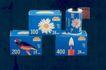 包装创意0051,包装创意,包装设计,