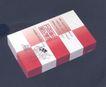 日本设计师-木村胜的包装设计0092,日本设计师-木村胜的包装设计,包装设计,木村胜包装设计