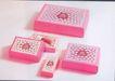 日本设计师-木村胜的包装设计0096,日本设计师-木村胜的包装设计,包装设计,粉色包装