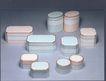 日本设计师-木村胜的包装设计0107,日本设计师-木村胜的包装设计,包装设计,化妆品 粉盒