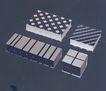 日本设计师-木村胜的包装设计0108,日本设计师-木村胜的包装设计,包装设计,方块 木村胜包装设计