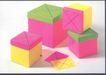 日本设计师-木村胜的包装设计0110,日本设计师-木村胜的包装设计,包装设计,彩纸盒 小礼包装盒