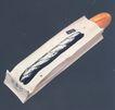 日本设计师-木村胜的包装设计0119,日本设计师-木村胜的包装设计,包装设计,食品包装纸 面包