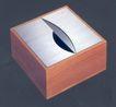 日本设计师-木村胜的包装设计0129,日本设计师-木村胜的包装设计,包装设计,