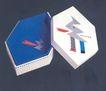 日本设计师-木村胜的包装设计0130,日本设计师-木村胜的包装设计,包装设计,