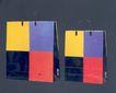 日本设计师-木村胜的包装设计0132,日本设计师-木村胜的包装设计,包装设计,日本  设计师  包装