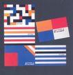 日本设计师-木村胜的包装设计0133,日本设计师-木村胜的包装设计,包装设计,格子 世界  国旗