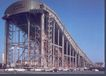 日本设计师-木村胜的包装设计0135,日本设计师-木村胜的包装设计,包装设计,铁架桥  城市   宏伟