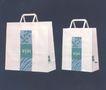 日本设计师-木村胜的包装设计0136,日本设计师-木村胜的包装设计,包装设计,手提袋  包装  化妆品
