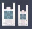 日本设计师-木村胜的包装设计0138,日本设计师-木村胜的包装设计,包装设计,所料袋  图案  设计