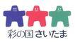 日本设计师-木村胜的包装设计0140,日本设计师-木村胜的包装设计,包装设计,