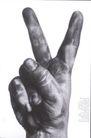 奎内克0047,奎内克,世界十大设计名家,