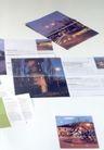孔乔0059,孔乔,世界十大设计名家,图片 景色 散乱