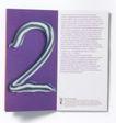 罗克威0071,罗克威,世界十大设计名家,