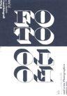 蒙古齐0026,蒙古齐,世界十大设计名家,英文 版式 黑色