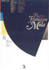 蒙古齐0031,蒙古齐,世界十大设计名家,目录 封面 印刷物