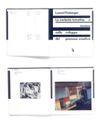 蒙古齐0034,蒙古齐,世界十大设计名家,袋子 包装 平面设计