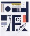 蒙古齐0035,蒙古齐,世界十大设计名家,正方形 条形码 色块