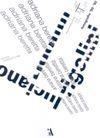 蒙古齐0036,蒙古齐,世界十大设计名家,底纹 蒙古齐作品 案例