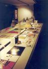 蒙古齐0057,蒙古齐,世界十大设计名家,工作室 台灯 室内