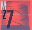 蒙古齐0075,蒙古齐,世界十大设计名家,