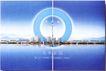 华东楼书专辑0051,华东楼书专辑,中国优秀房地产广告2005,