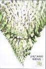 北京万达广场003,华北VI专辑,中国优秀房地产广告2005,房地产 商业 统一