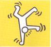后现代城019,华北VI专辑,中国优秀房地产广告2005,